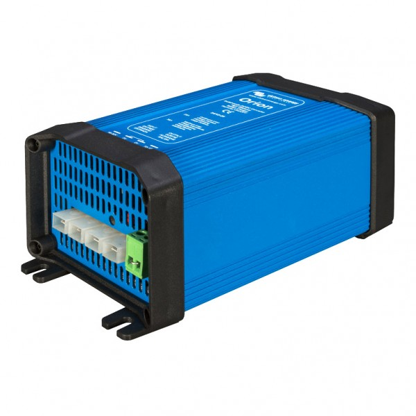 Victron Orion 24/12-25 300W DC DC Wandler