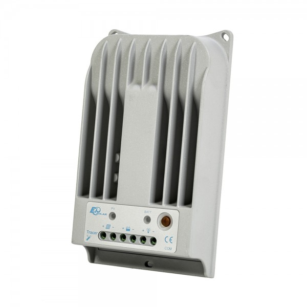 Charge Controller MPPT1215 BN 10A 12-24V EP Solar